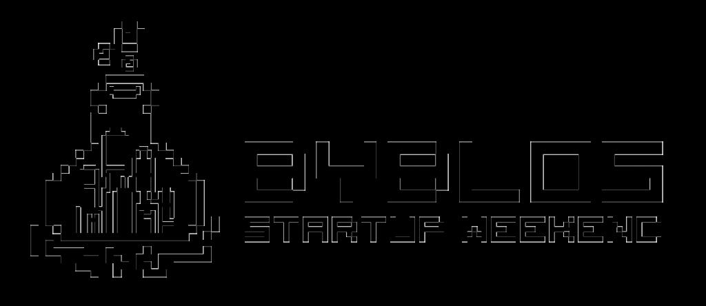 logo-big-swb